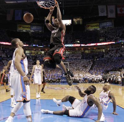 APTOPIX NBA Finals Ba_Harl.jpg