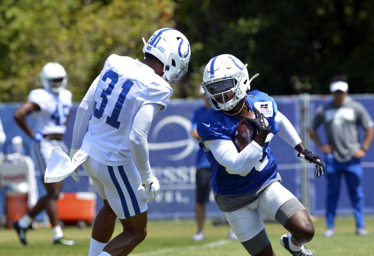 Chester Rogers and Quincy Wilson.jpg