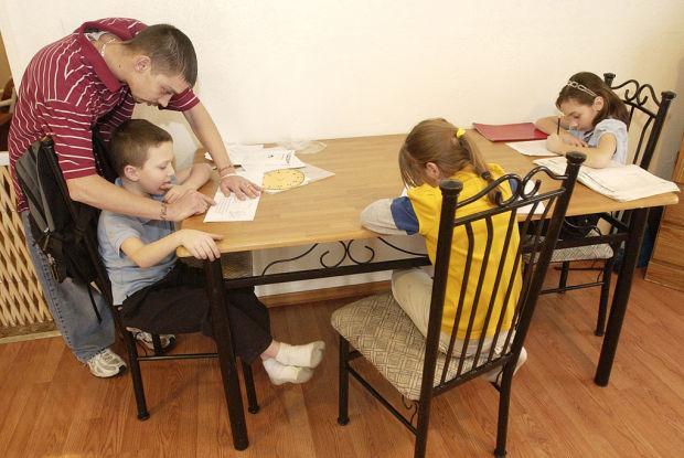 Acs Summer School Might Take Summer Off Local News Heraldbulletin Com