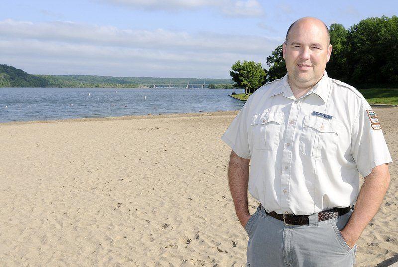 Brookville Lake transforms community