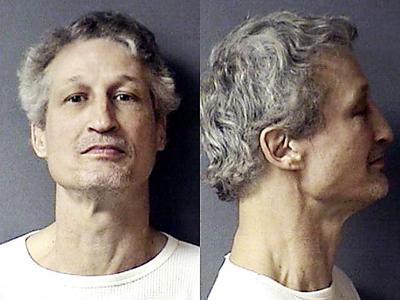 20200114-nws-stabbng arrest