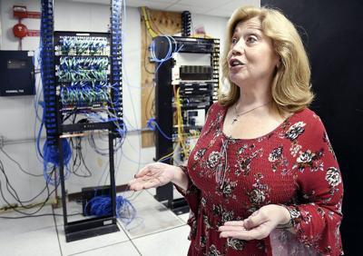 Madison County seeks to resolve IT dilemma