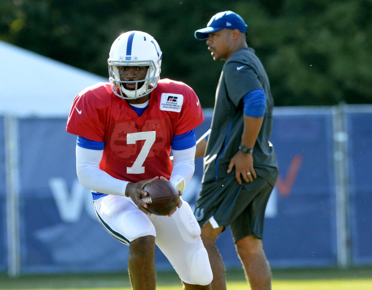 356bb5215 Jacoby Brissett 2.jpg. Colts quarterback ...