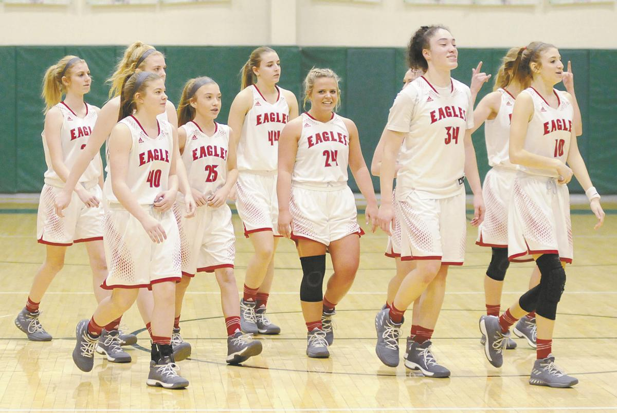 frankton girls Follow the golden bearss schedule, roster, events and photos all in one place.