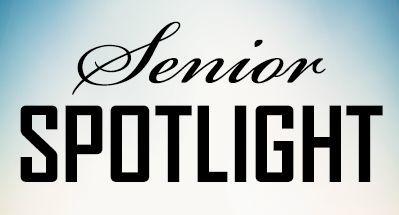 LOGO20 Senior Spotlight