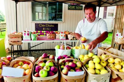 1030 comm apple orchard 2.jpg