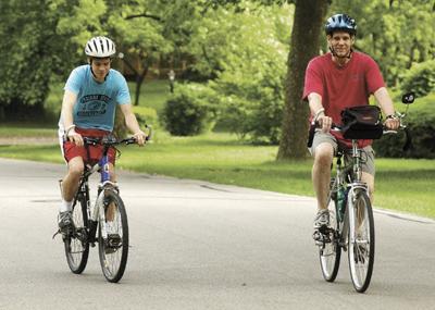 0603 George bike ride 1.jpg