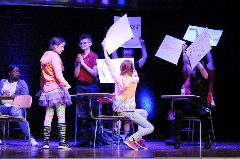 schools theater program - 800×531