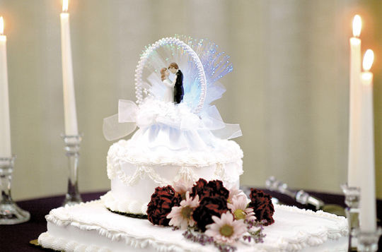 0630 wedding 2.jpg