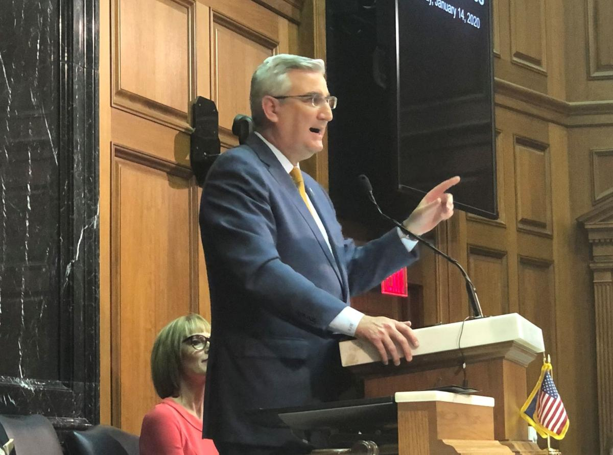 20200114 State of the State Holcomb 2.jpg