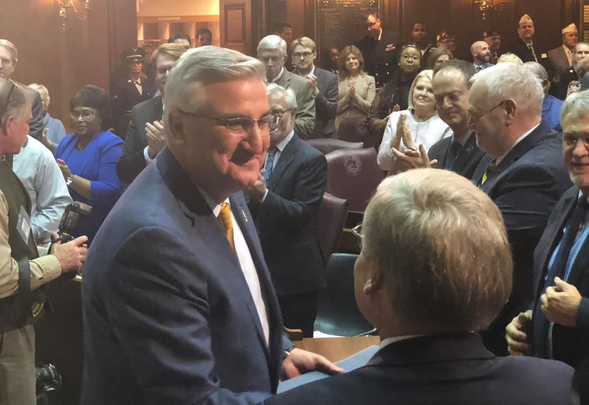 20200114 State of the State Holcomb.jpg
