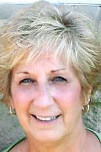 Jill Fesler