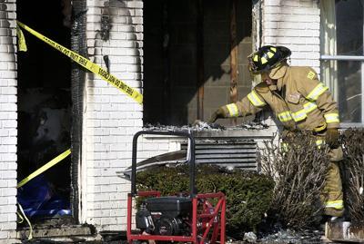 1118 news Fatal Fire in Daleville72a.jpg