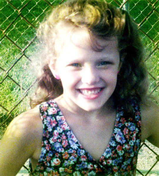 Girl's murder left fear | Local News | heraldbulletin com