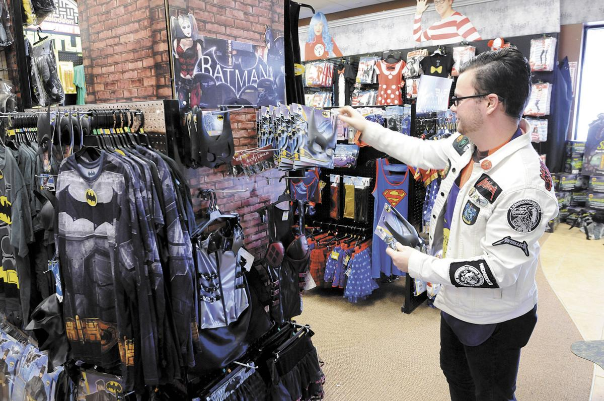 pop-up halloween stores give celebrators a place to get supplies