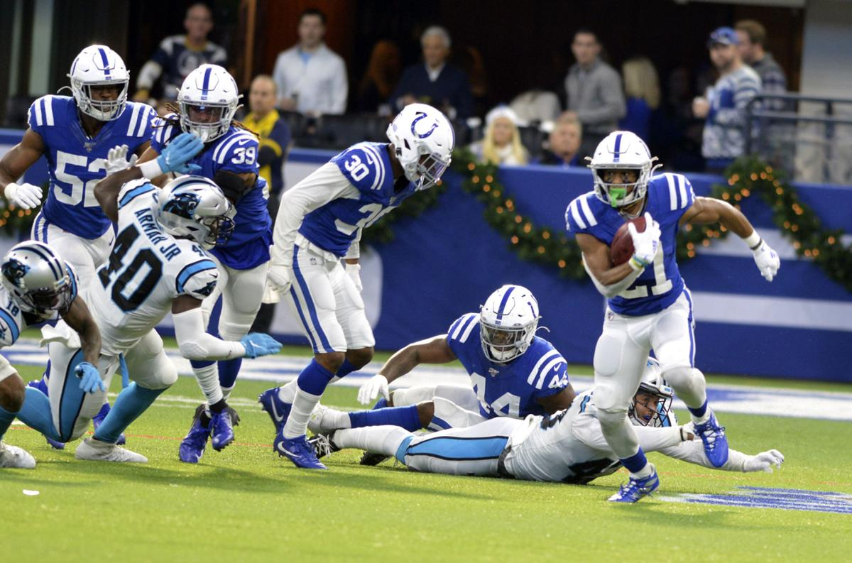 Nyheim Hines makes a break for it.jpg (copy)