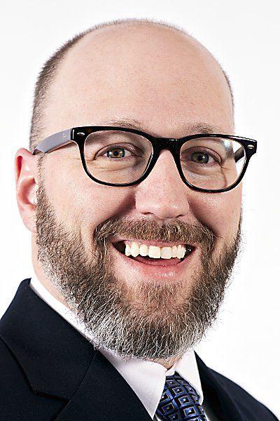 Jeff Barranco