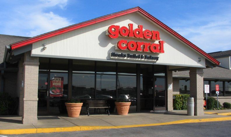 Locate the Golden Corral locations near North Chicago. Directory of store hours and addresses for Golden Corral in North Chicago, IL.