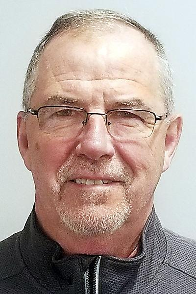 Bill Brobston Jr.