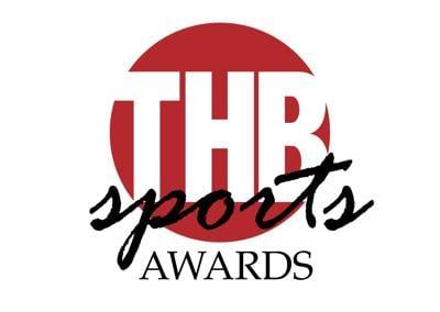 THB SPORTS AWARDS