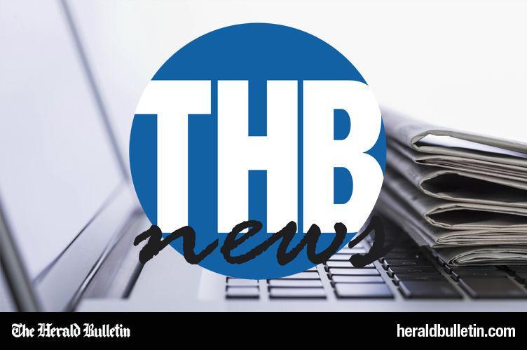 Hupfer named to national GOP post