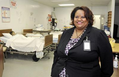 Nurse practitioner partners with one business, starts another