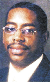 Unsolved murders in last decade in Anderson   Local News
