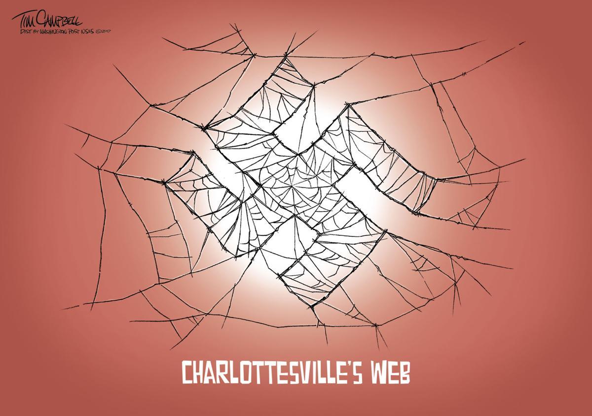 Indiana madison county markleville - Charlottesville S Web