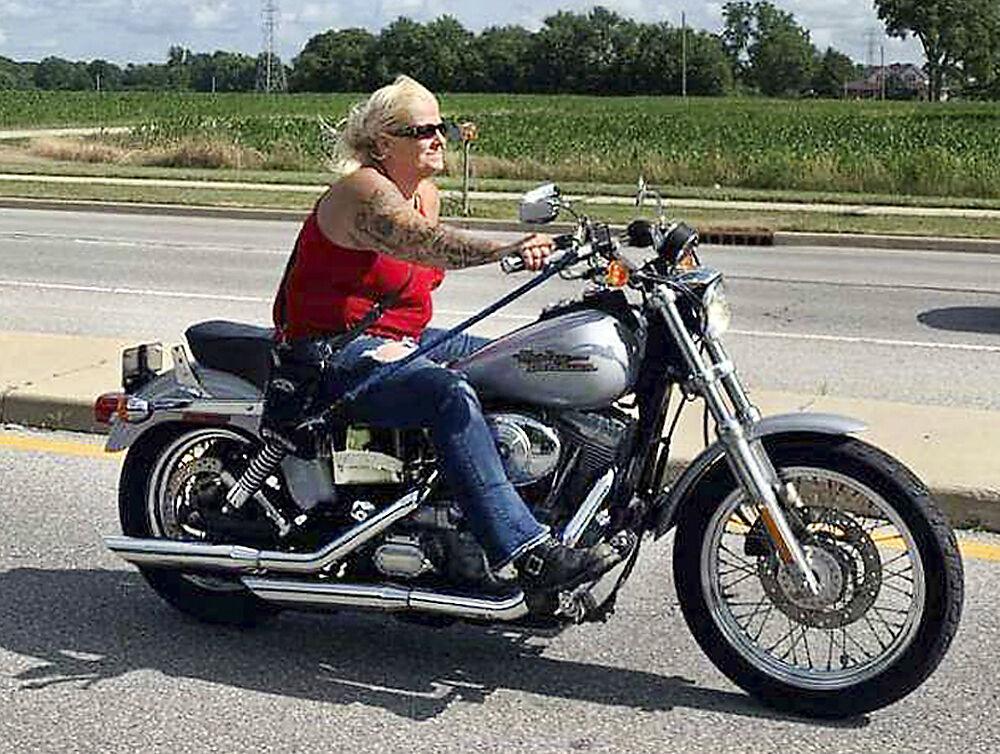 20210707-nws-motorcyclesafety Kelli Lane.JPG