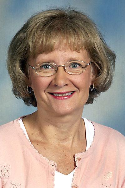 Linda Teeple-newest