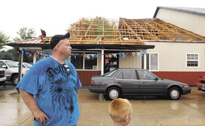 0630 news Storm damage 14a.jpg