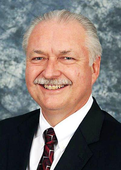 Randy Kron