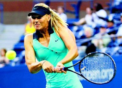 US Open Tennis_Brem.jpg