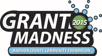 Madison County Leadership academy wins Grant Madness