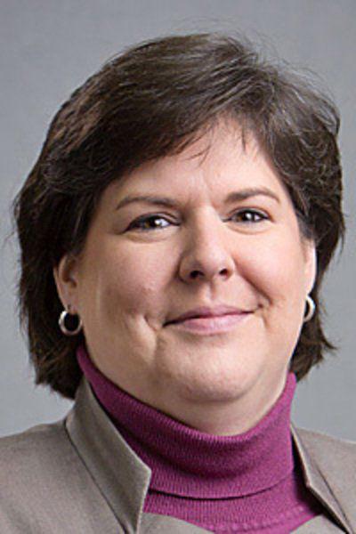 Melissa Brisco