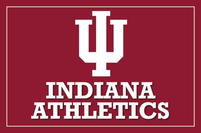 2017 IU ATHLETICS