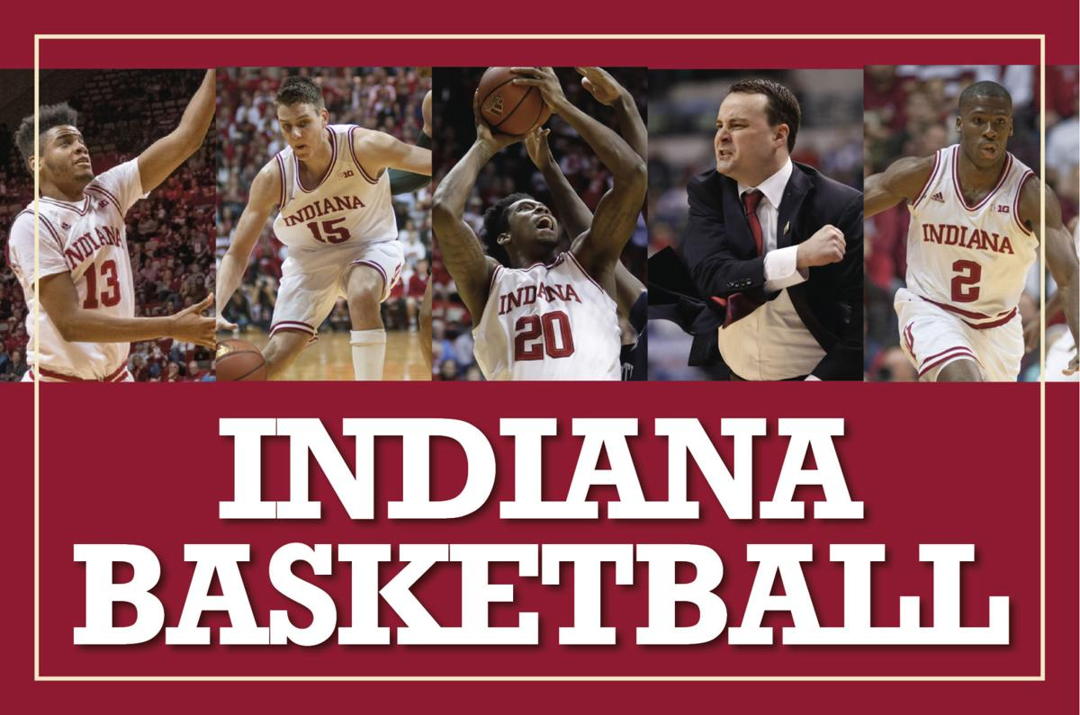 iu's 2018-19 men's basketball schedule includes upgraded non