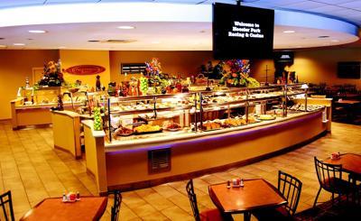 Hoosier casino buffet interactive money games grade 2
