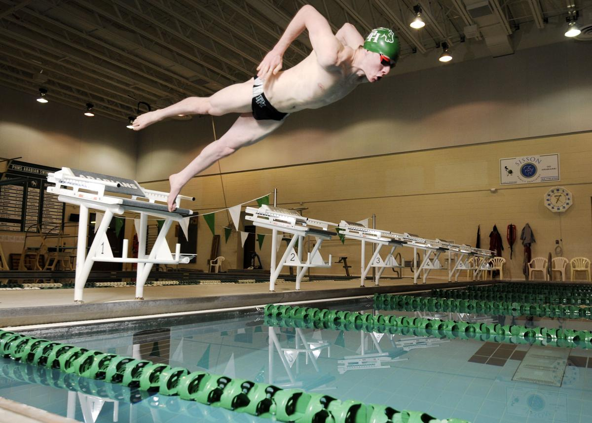 SPT - swimmer Cameron Kordes 011a.jpg