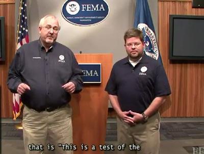 FEMA-TEST.jpg