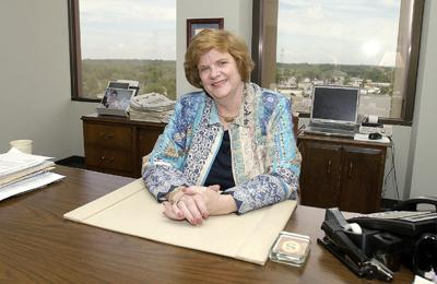New Ivy Tech Board Member Entrenched In
