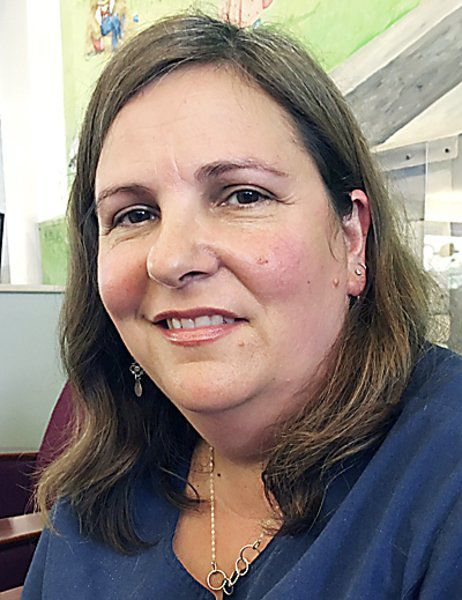 Alexandria finally attracts candidates for clerk-treasurer