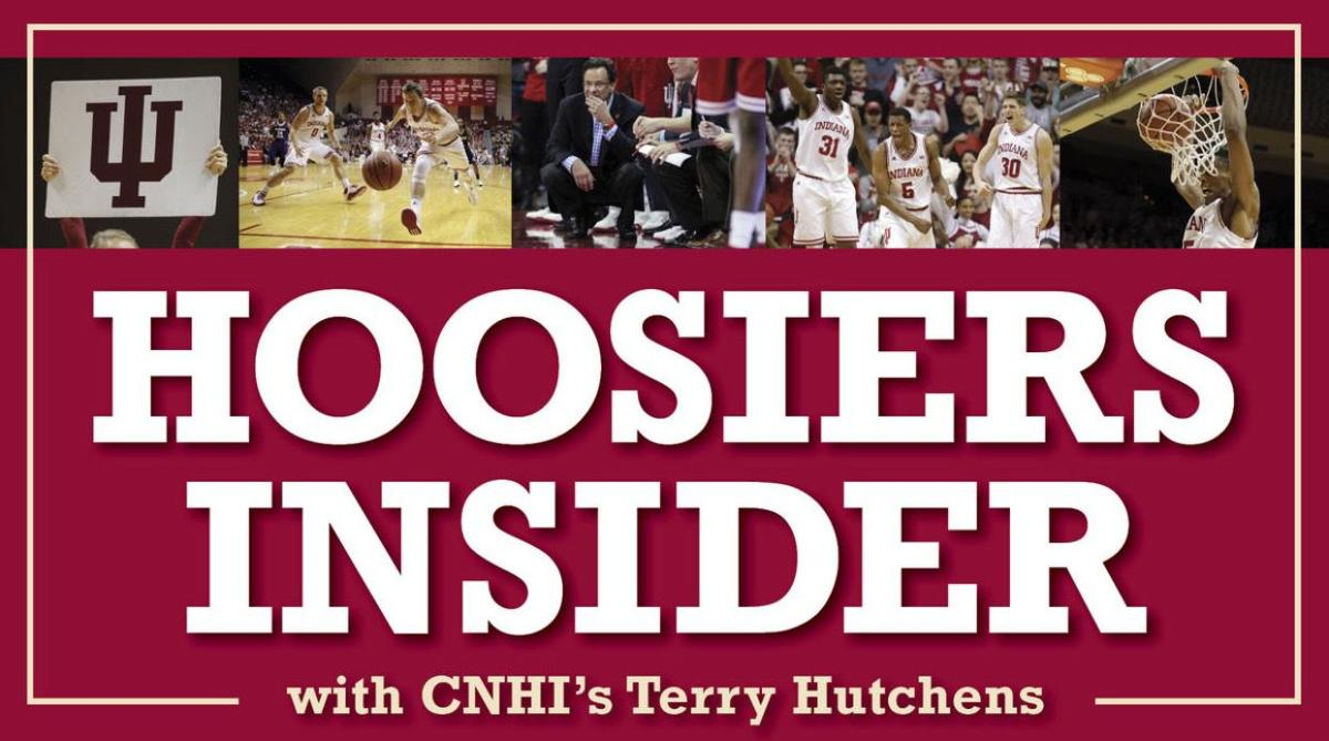 Hoosier Insider Blog: Taking a look at the 2017 IU ...