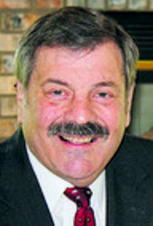 Elwood mayor's campaign funds probed - Herald Bulletin ...