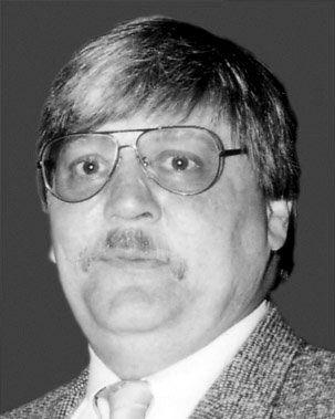 rick a ashley obituaries