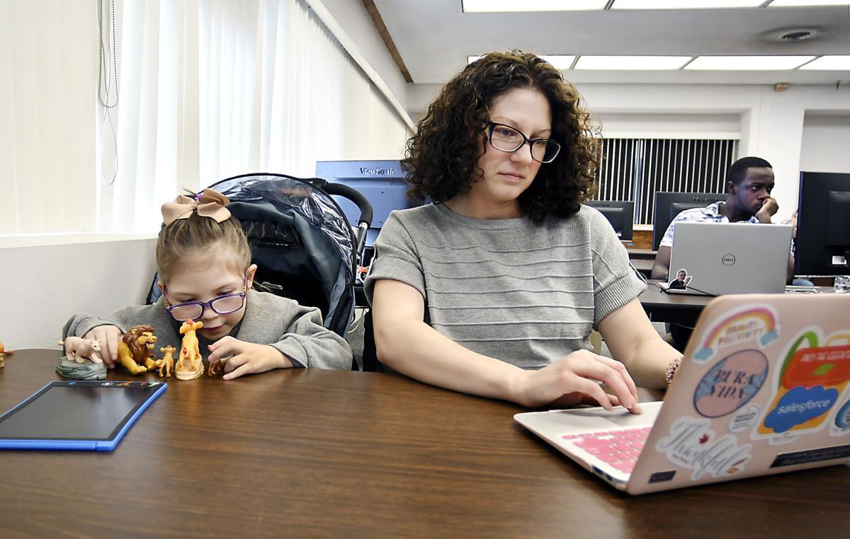 20200205-nws-homeschooling au classes 2.JPG