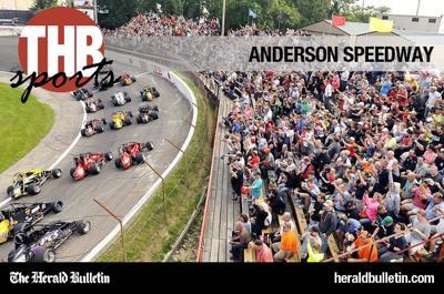 LOGO19 Anderson Speedway.jpg