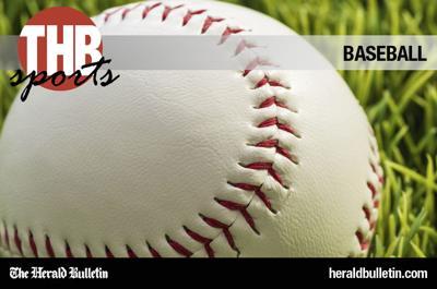 LOGO19 Baseball.jpg
