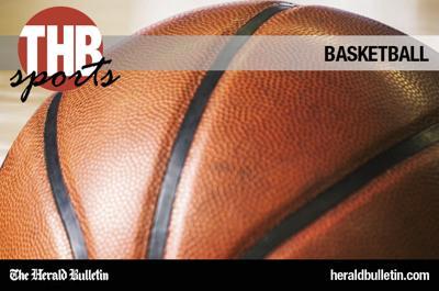LOGO19 Basketball.jpg