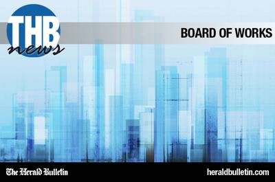 LOGO19 Board of Works.jpg